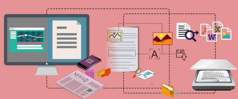 Simplify your VAT compliance process